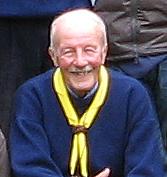 Elio Caruso