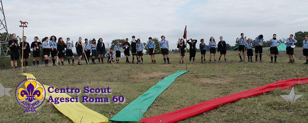roma 60