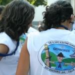 060722 Scout maglietta Genboree (4)