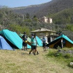 070405 Campo scout