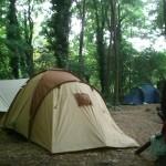 080713 Canaisa alta Campo Scout (8)