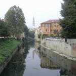 Vicenza città bellissima (1)
