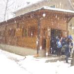base-invernale