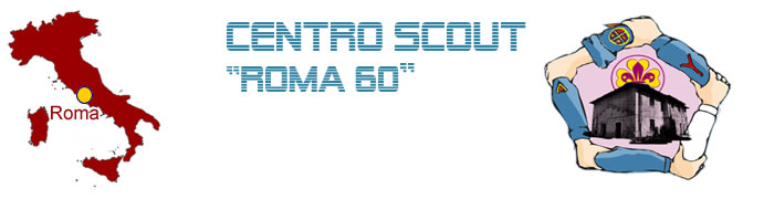 roma60